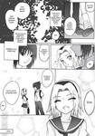 DATE -page2-