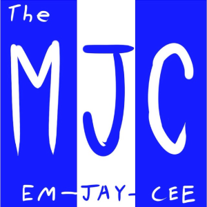 The-EmJayCee's Profile Picture