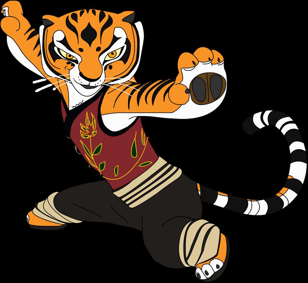 tigresa_kung_fu_panda_by_mcmoontloz-d5t05ep.png
