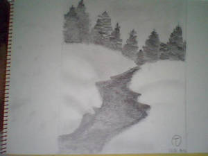Dibujo1-bosque