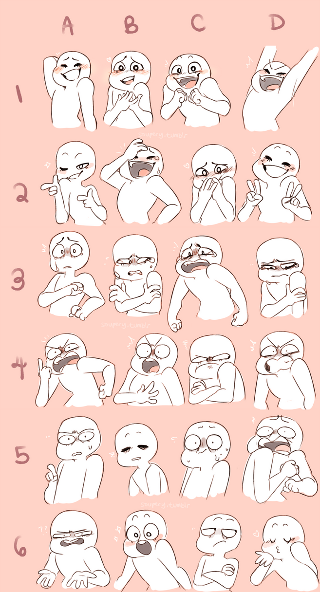 _open__expressions_comissions_by_chibi_chandraws-darkovb.png