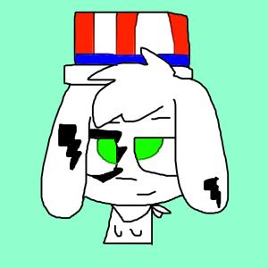 happy25aj's Profile Picture