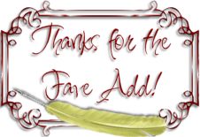 Thanks Fave Add3 by Leigh408 by Leigh408