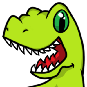 Sir-Croco's Profile Picture