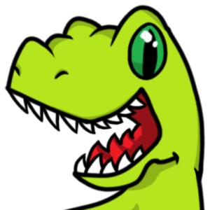 Sir-Croco's Profile Picture