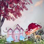In Wonderland III