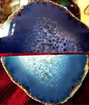 azul puro by Alexxxhunt