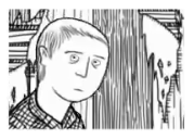 Thomas Sees You Stamp by MarvelousDani
