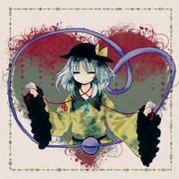 1Hkoishi by AyukawaRenka