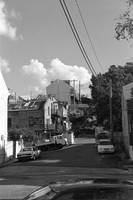 Short uphill street by imroy