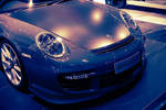 911 GT2 RS by imroy