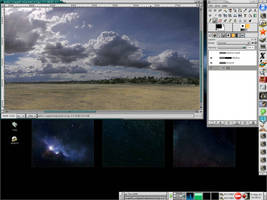 Editing a panorama by imroy