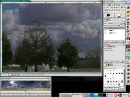 Still editing that panorama by imroy