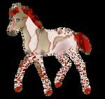 1464 Custom Padro Import for cherrystar5996
