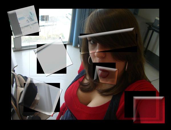 sndr-nemy's Profile Picture