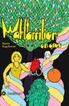 Das Cover meines neuen Buchs by MartinEngelbrecht