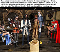The Story of Pied Piper (part 2)
