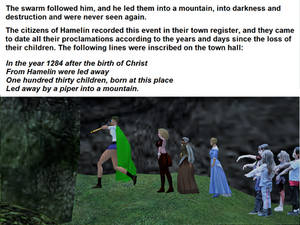 The Story of Pied Piper (part 6)