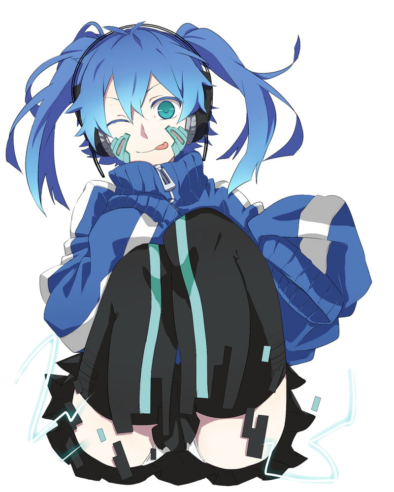 Renders anime Tumblr_n6ndr2cuxd1su62kao1_1280_by_ftrmgrunge-d7mpbym