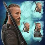 Ragnar tutorial