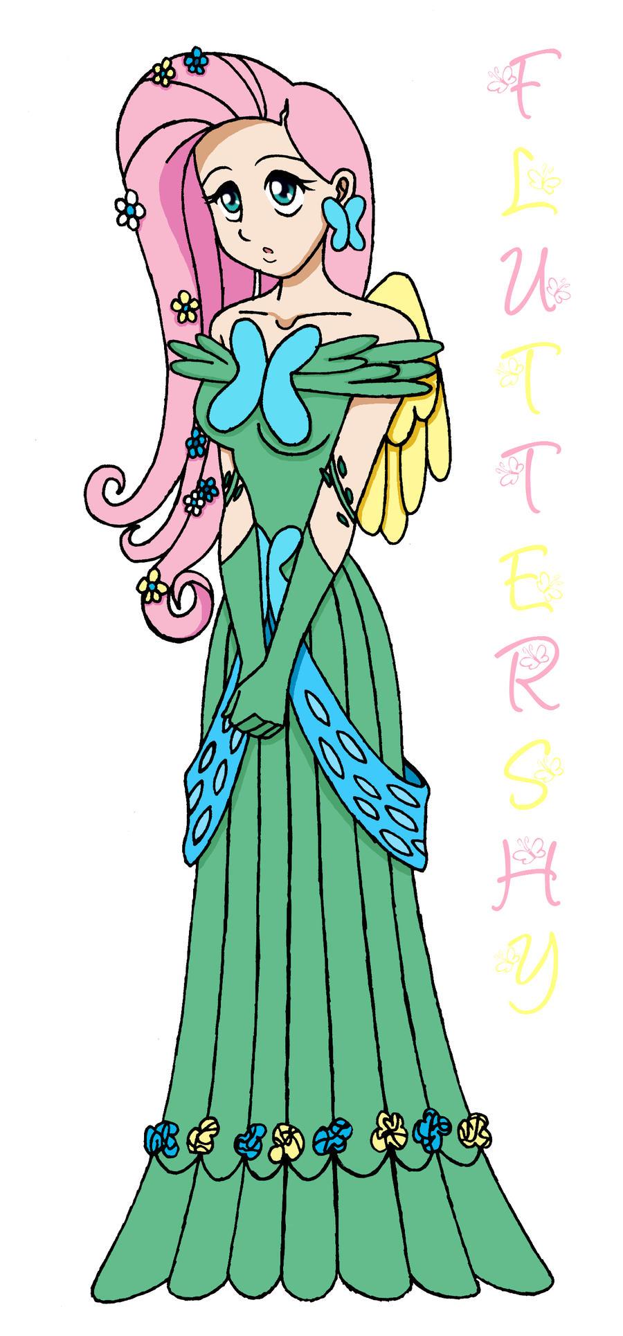 fluttershy__s_gala_dress_by_naiyru-d48zqn6.jpg