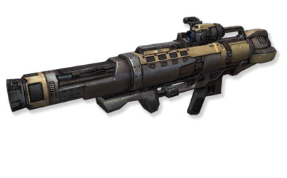 GDF_Rocket_Launcher_by_Seargent_Demolish