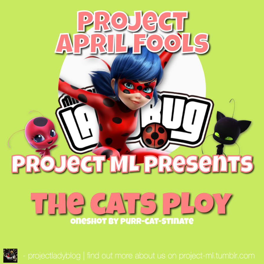 Projectfools3 by project-ml
