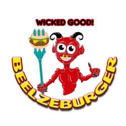 Beelzeburger