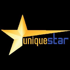 uniquestarhosting's Profile Picture