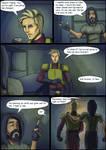Return - Page 5 (final)