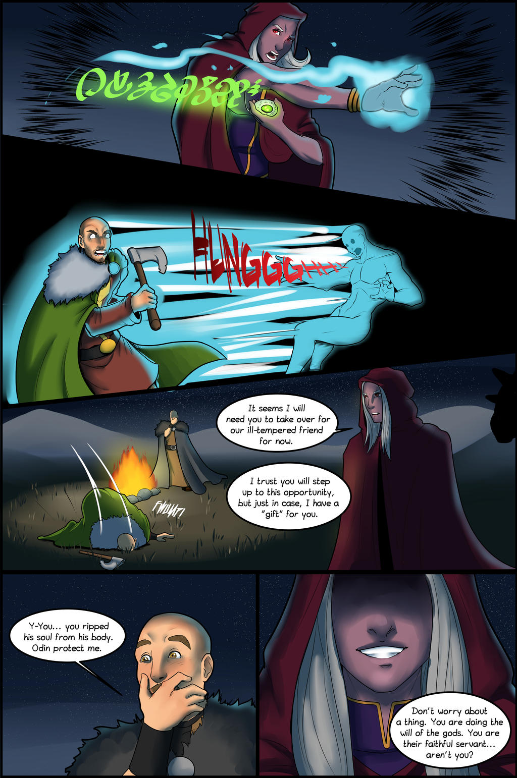 Korheim pg3 by lonelion4ever