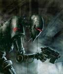 Bot 01
