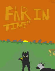 Far In Time - [Cover/Story] by SoftDiamond