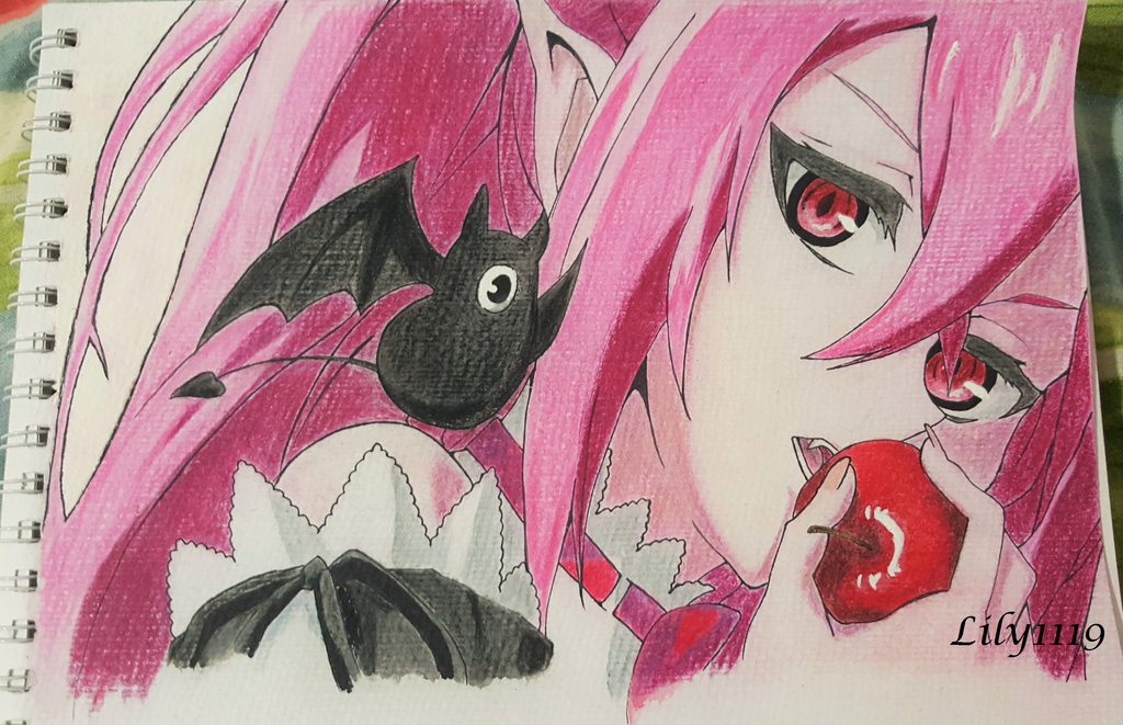 KRUL TEPES!!! by lily1119