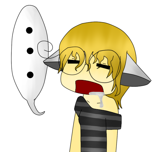 KeraSkyWalker's Profile Picture