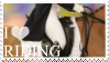 I love riding stamp by 123Stamps123