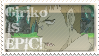 Giriko is epic stamp by 123Stamps123