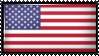 United States by Flag-Stamps