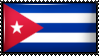 Cuba by Flag-Stamps