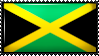 Jamaica by Flag-Stamps