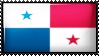 Republic of Panama by Flag-Stamps