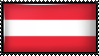Republic of Austria by Flag-Stamps