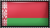 Republic of Belarus by Flag-Stamps