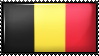 Kingdom of Belgium by Flag-Stamps