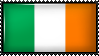 Republic of Ireland by Flag-Stamps