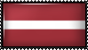 Republic of Latvia by Flag-Stamps