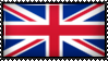 United Kingdom by Flag-Stamps