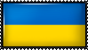 Ukraine by Flag-Stamps