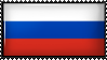 Russian Federation by Flag-Stamps