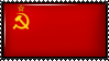 USSR 1923-1955 by Flag-Stamps